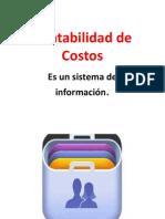 definicion-costos