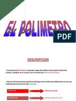 Cap 3 El Polmetro 1.1