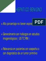 Tu Hepaticos Imagenes