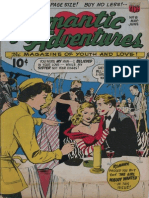 Romantic Adventures 008 1950
