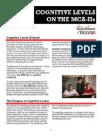 CognitiveLevel.pdf