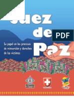 cartilla_juezdepaz