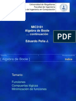 05_algebrabooleB.ppt.pps