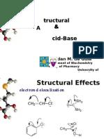 strc effects& acid base prop part 1