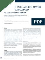 Maltrato-AdultoM-13