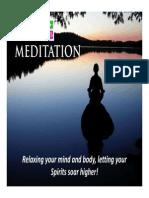 Benefits of Meditation_Downlode