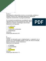 Act 5 diseño proyectos