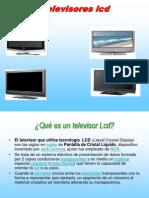 Televisores Lcd 11483