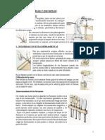 Formones.pdf