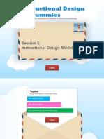 5-instructionaldesignmodels-120323131359-phpapp02