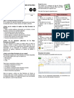 Hoja de Cálculo y Operaciones (Saber A).pdf