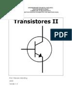 1 Transistores II v1.0