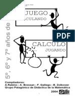 juegocalculando5y6y7.pdf