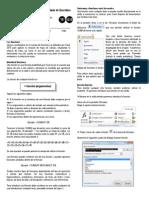 HCO Saber B.pdf