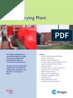 485_BioCon Drying Plant