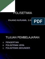 POLISETIMIA
