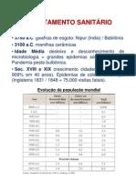 Esgotamento Sanitário_aula