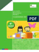 Recurso Cuaderno de Trabajo 18062013114358