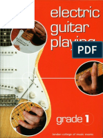 RGT-LCM Electric Guitar Playing - Grade 1.pdf