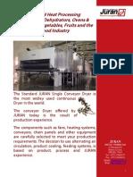 Heat Processing Equipment