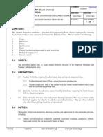GI-1826.001.pdf