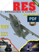 Ares Nro 22