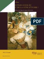 AKA_Konin_Traditions_Musicales_&_Instruments_chez_deux_Peuples_Gour_du_NE_de_la_Côte_dIvoire__2009