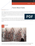 10 Fascinating Facts About Soda - Listverse.pdf