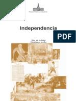 independencia-de-chile1