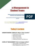 olt-lecture-conflictresolutioninstudentteams 3