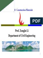 CIVL11 Lecture 2