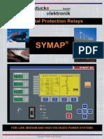 Flyer Symap-bc, Bcg, x, Xg, y