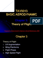 Chapter 3 pt 1 n 2-Theory of FLight.ppt