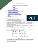 ecuaciones-lineales