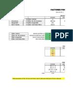 Factores Ponderados ejercicio2.xlsx