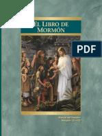 El libro de mormon - manual del maestro (2009).pdf