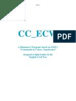 Cc Ecw Booklet 1 0