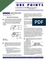 studded outlet HSB news letter.pdf