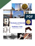 Mechanics of Materials(Best BOOK)[1]
