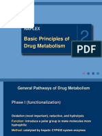 09-drug metabolism -labs.ppt