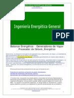 balanceenergetico(1)
