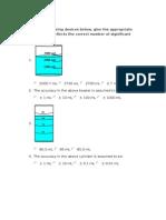 measurment 2.doc
