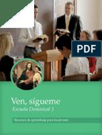Ven sigueme - escuela dominical (2012).pdf