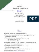 MATLAB_Basics_4.pdf