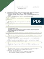 Lab02-solutions.pdf