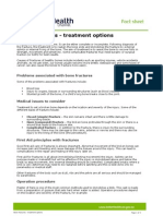 Bone_fractures_treatment_options.pdf