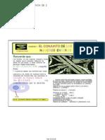 Unidad 1 PDF Origen Import an CIA de Los Num.enteros