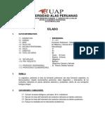 silabus endodoncia
