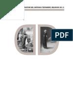Guia para el instructor del antiguo testamento religion 301-302 (1983).pdf