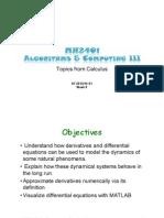 Week05_slide.pdf